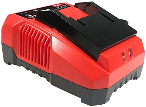 Senco VB0156 18V Li-Ion Battery Charger #VB0156