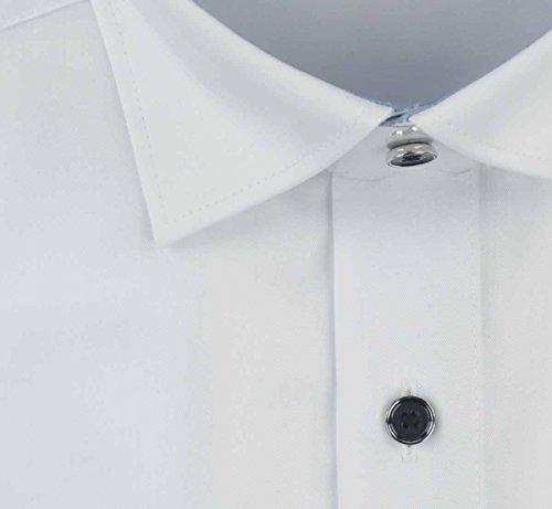 OLYMP -  Camicia classiche  - Uomo