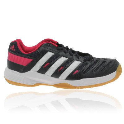 Adidas Essence 10.1 Women's Indoor Court Shoes