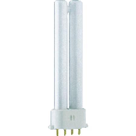 Osram Dulux S/E 11 W/840 - Lámpara fluorescente compacta: Amazon ...