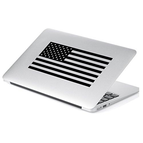 American Flag United States Vinyl Decal Sticker # 559 (3
