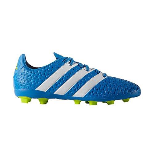 buy online 5f11b b2fe0 adidas Ace 16.4 FxG J, Scarpe da Calcio Unisex – Bambini