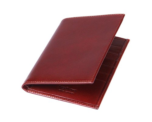 Tan 4 Dark Purpose SAGEBROWN 3 All SAGEBROWN Wallet 4 3 rZcvIZyqz