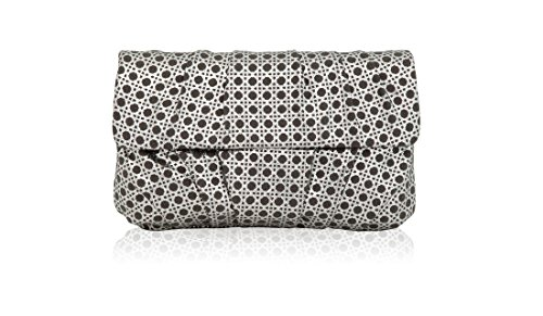 inge-christopher-ischia-clutch