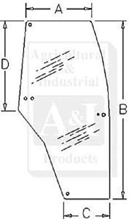 Case Ih Cx Wiring Schematic on