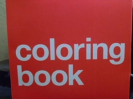 Glassjaw Coloring Book Cd Amazon Com Music
