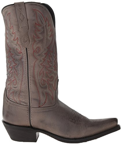 Laredo Femme 11 Shockalot Boot Gris