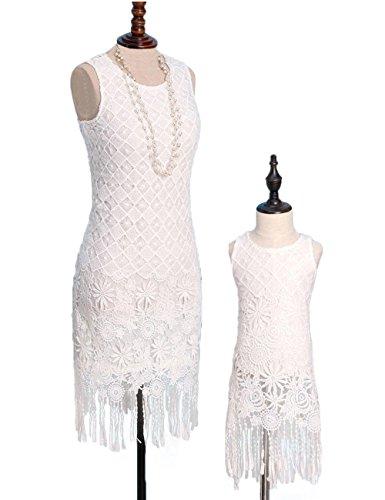 afternoon tea dress ideas - 4