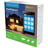 "Insteon - Starter Kit 2 ""Product Category: Home Automation/System & Controllers"""