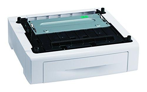 Xerox 250-Sheet Feeder, Adjustable up to 8.5'' x 14'' (097S04070) by Xerox (Image #2)