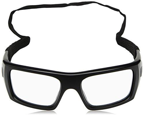 37f133e098 Oakley Clear Industrial Det Cord Clear