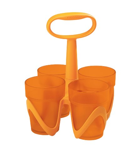 Fiskars 12 34687097J Art Caddy 12 34687097