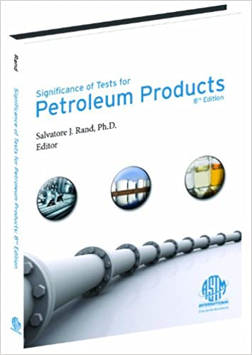 Manual on significance of tests for petroleum products astm manual manual on significance of tests for petroleum products astm manual series mnl 1 8th edition fandeluxe Gallery