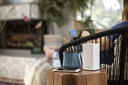 Linksys Velop Home Mesh