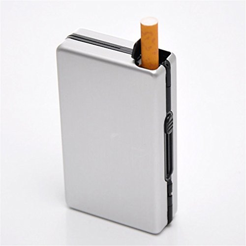 Buy cigarette ejector case