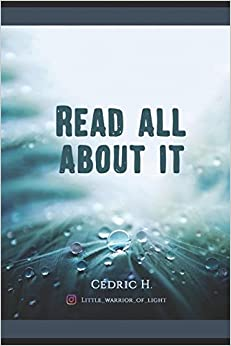 Book Read all about it (French Edition)