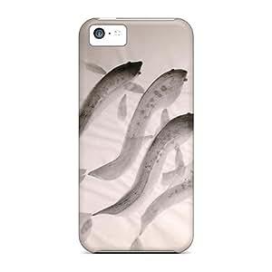 New Premium DzwdSFk5352NJANY Case Cover For Iphone 5c/ Asian Art28 Protective Case Cover