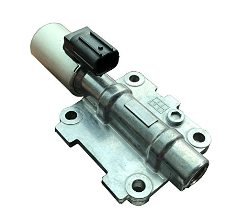 Price comparison product image Automatic Transmission Single Linear Solenoid Valve for Honda Acura Odessey Accord 28250-P7W-003
