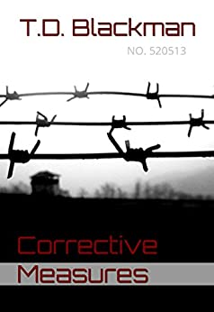 how to say corrective measures