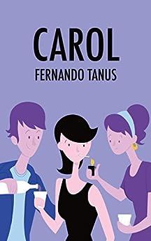 Carol por [Tanus, Fernando]