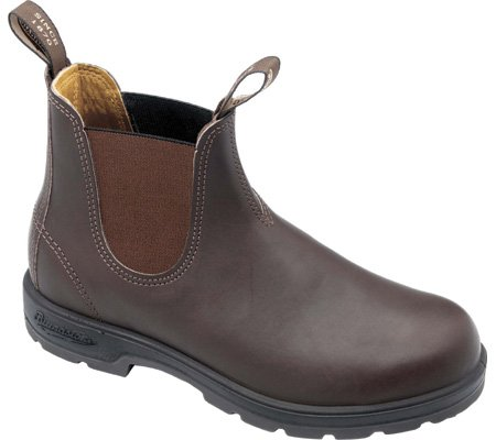 blundstone-classic-550-series-boot-womens-chestnut-brown-65-au