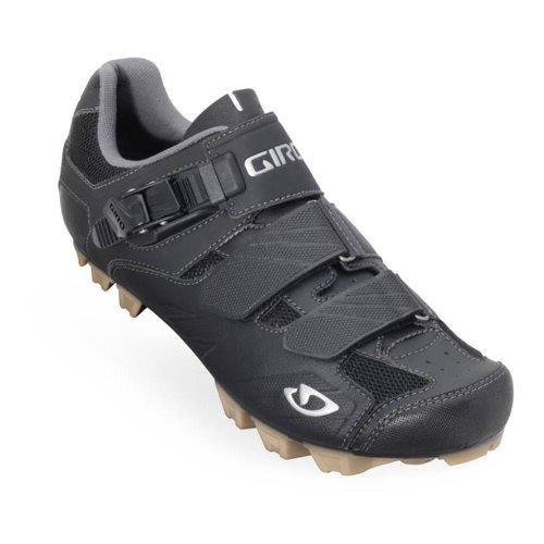 Giro 2012 Mens Privateer Mountain Bike Shoe Size 45