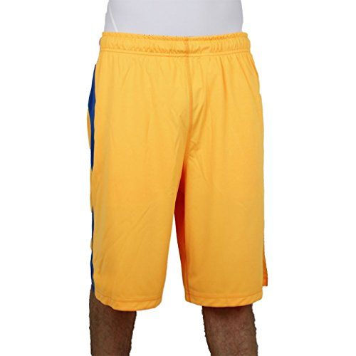 Ix Lebron Prm Nike Soldier Orange Sneaker Uomo dEqOn