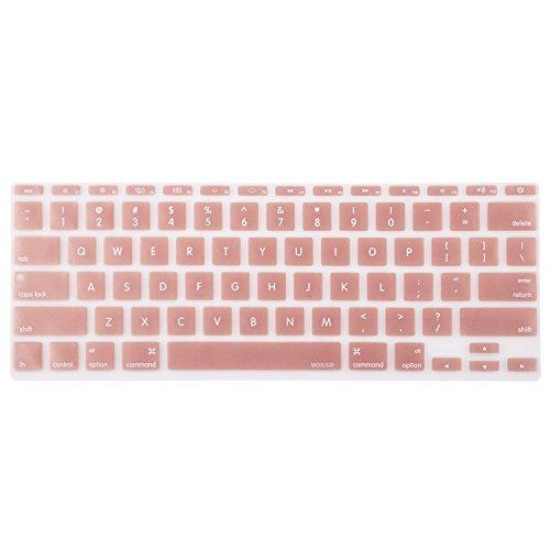 keyboard cover macbook air 11 - 1