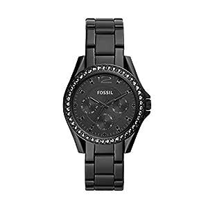 Fossil - Watch - ES4519