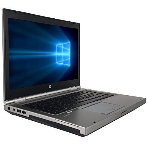 Discover the best of HP