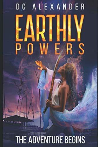 earthly powers - 9