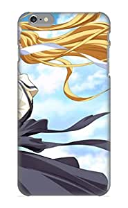 AkoEjo-2050-pxFts Flyinghouse Awesome Case Cover Compatible With Iphone 6 Plus - Anime Air