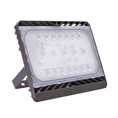 70w Floodlight - 1