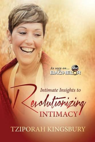 Download Intimate Insights to Revolutionizing Intimacy: a Pocketful book by Matrika Press ebook