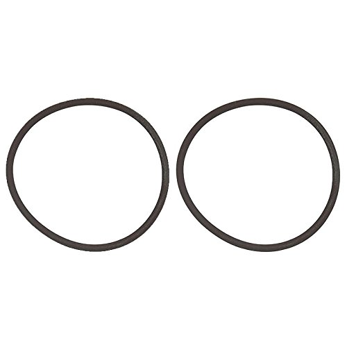 Boost Monkey 2x Replacement O-Ring for TiAL Q 50mm Blow Off Valves Boost Monkey®