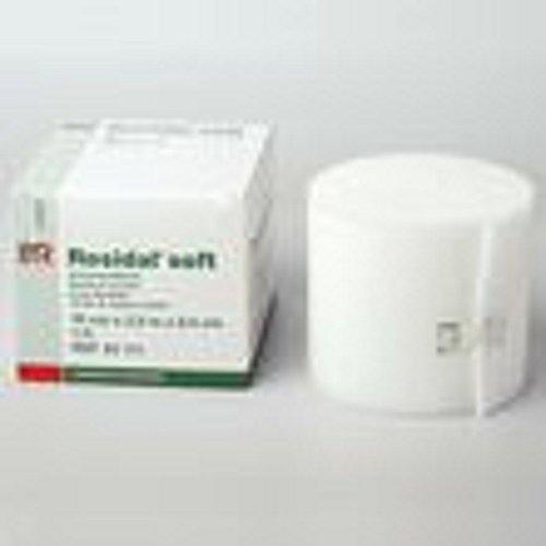 Rosidal Soft 10cm x .3cm x 2.5m by Rolyn Prest
