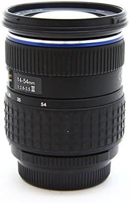 Olympus E30 & 14-54mm II product image 6