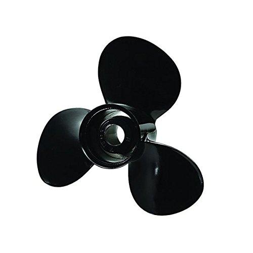 Black Diamond Propeller 13R19 AL QA2038