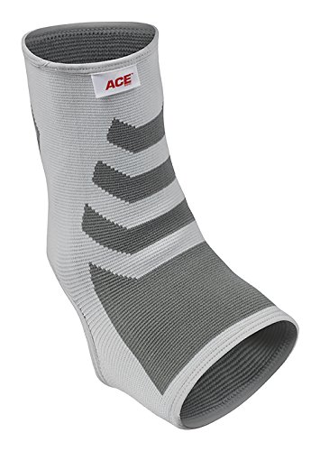 ace-knitted-ankle-support-large