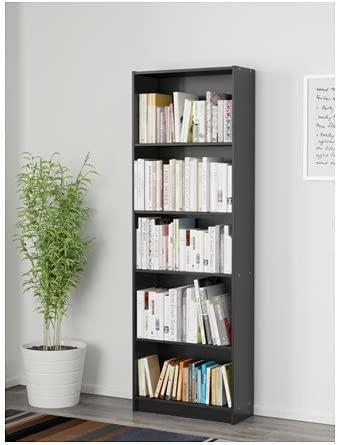 Buy Argos Home Cubes 5 Tier Wide Bookcase White Bookcases