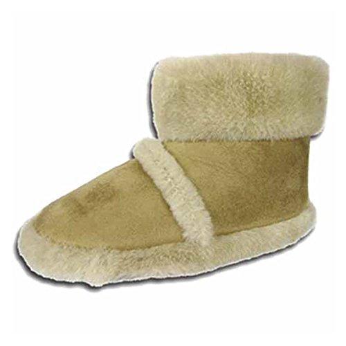 por estar Coolers Sintético Plumb mujer de Zapatillas para Material de casa gtwBq6rfw