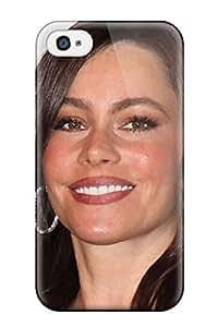 Rachel B Hester Case Cover For Iphone 4/4s Ultra Slim GaNdEMM3824MwzlS Case Cover