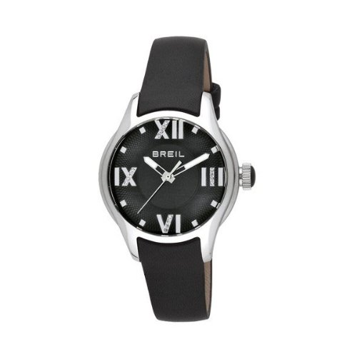 Womens Watches BREIL BREIL GLOBE TW0780