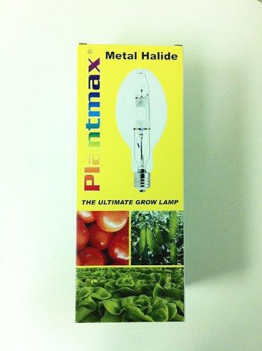 1000 watt plantmax bulb - 2