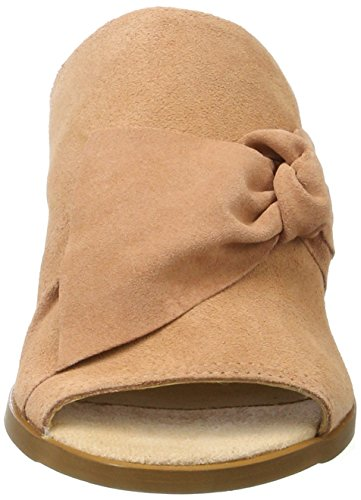 Carvela Kotton Np - Mules Mujer Beige (Nude)