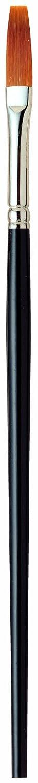 Loew-Cornell 7100-1 One Stroke Golden Taklon