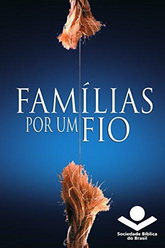 Amazon ebooks grtis amazon editora sociedade bblica do brasil edio 1 27 de agosto de 2014 livro impresso r 830 fandeluxe Choice Image