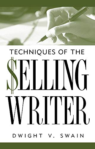 (Techniques of the Selling)