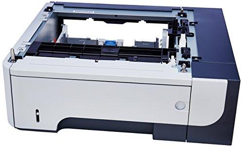 500-SHEET Laserjet Tray CE530A (Renewed) by HP (Image #3)