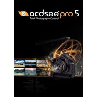 ACD Pro 5 [Download]